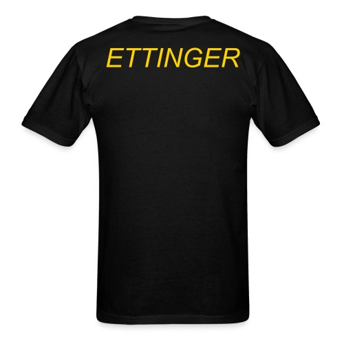 Just for me But if you want it here you go - Men's T-Shirt