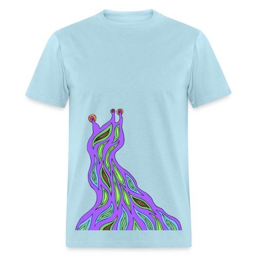 SlugMuffin - men - Men's T-Shirt