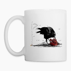 crow-1.png Bottles & Mugs