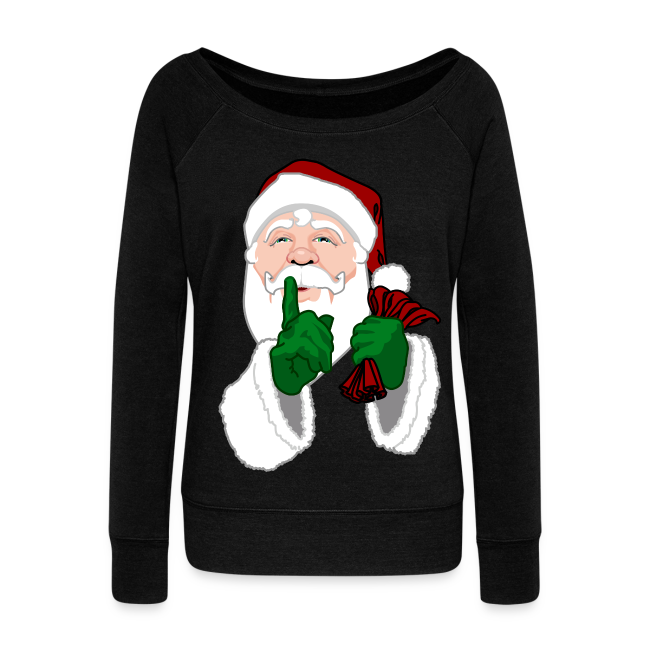 Souvenirs and Gifts by Kim Hunter - Collection | Santa Clause Shirts ...