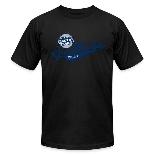 GuesthouseWMCShirts-PressFile - Copy.png - Men's Fine Jersey T-Shirt