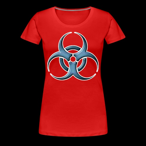 biohazard-300dpiX2000px.png