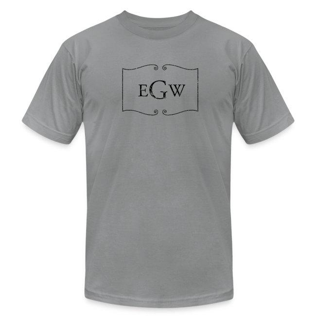 EGW - Men's Light