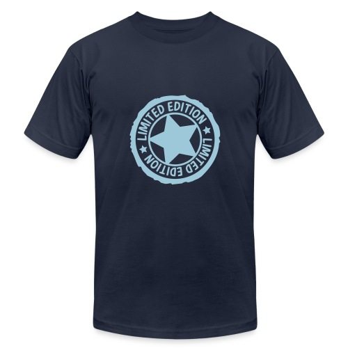 Vibe - Men's  Jersey T-Shirt