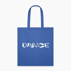 dance Bags & backpacks