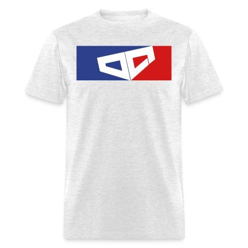 Deus MLG (Playera) - Men's T-Shirt
