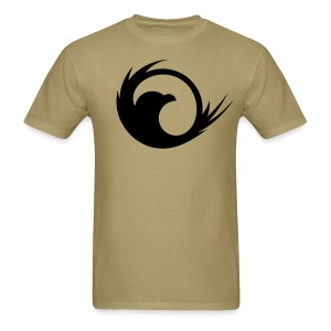 Mens - Standard Weight - Men's T-Shirt