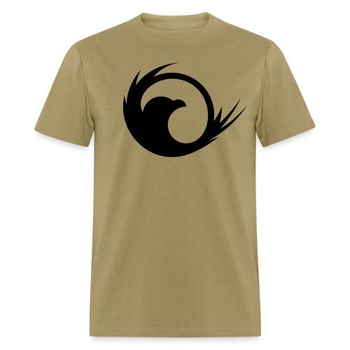 Mens - Standard Weight - Men's T-Shirt