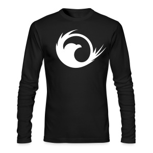 Mens - Long Sleeve - Men's Long Sleeve T-Shirt by Next Level