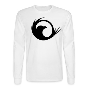Mens - Long Sleeve - Men's Long Sleeve T-Shirt