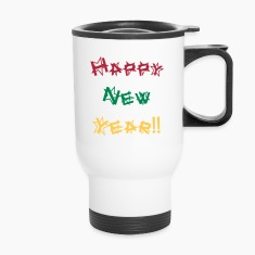 happy_new_year103 Bottles & Mugs