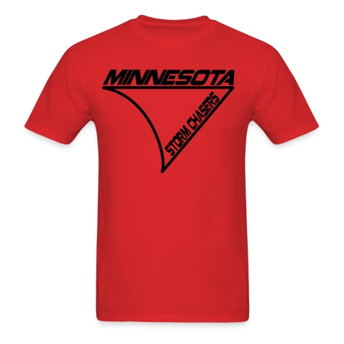 Limited Time Only T-Shirt - Men's T-Shirt