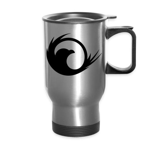 VG Traveling Mug - Travel Mug