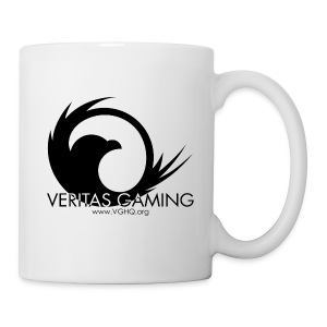 VG Coffee/Tea Mug - Coffee/Tea Mug