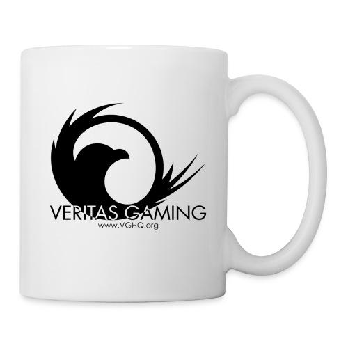 VG Coffee/Tea Mug - Coffee/Tea Mug