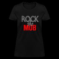 T-Shirts ~ Women's T-Shirt ~ Article 14041658