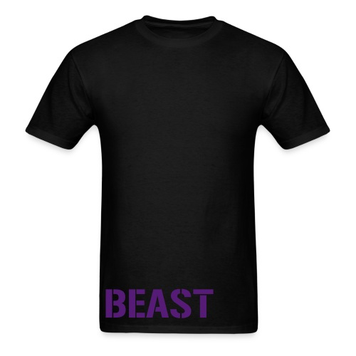 Insane Tee - Men's T-Shirt