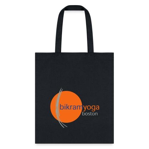 Sun & Moon - Small Tote - Tote Bag