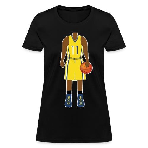 11 - Women's T-Shirt