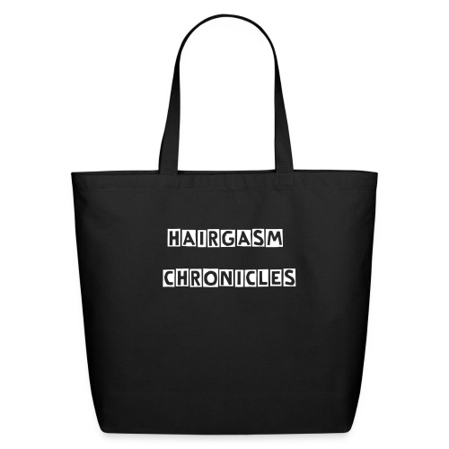 Naturalista University  Tote - Eco-Friendly Cotton Tote