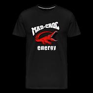 T-Shirts ~ Men's Premium T-Shirt ~ Article 14050279