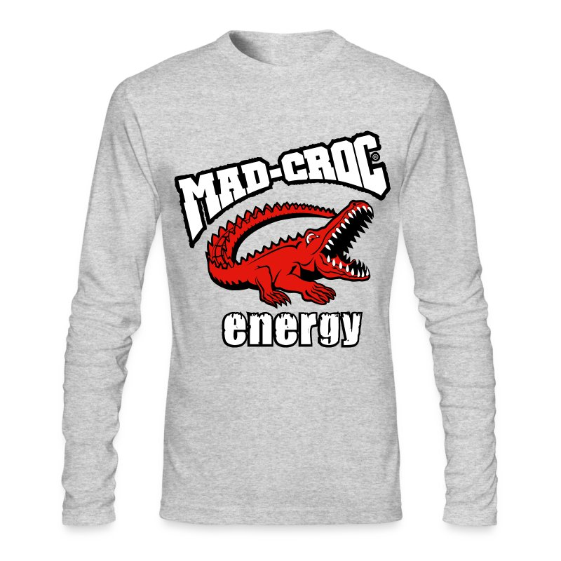 10_MC_Logo_13-5°_Energy_Gray 2.png - Men's Long Sleeve T-Shirt by Next Level