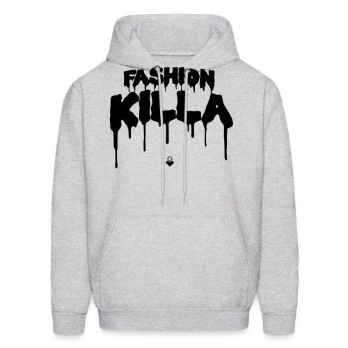 FASHION KILLA - A$AP ROCKY - Hoodie - Men's Hoodie