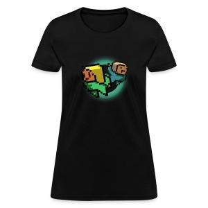 Gal Shirt - Women's T-Shirt
