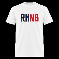 T-Shirts ~ Men's T-Shirt ~ RMNB Men's T-Shirt