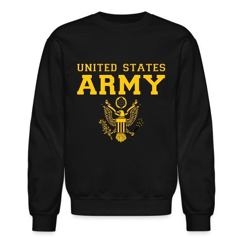 U.S. Army - Crewneck Sweatshirt