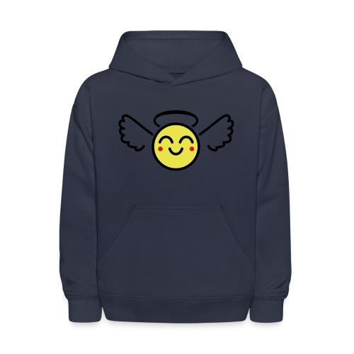 Children's Hooded Sweatshirt - Kids' Hoodie