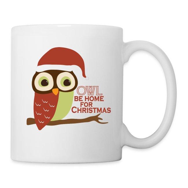Coffee Tea Mug