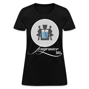Women's Dark Shirt - Women's T-Shirt