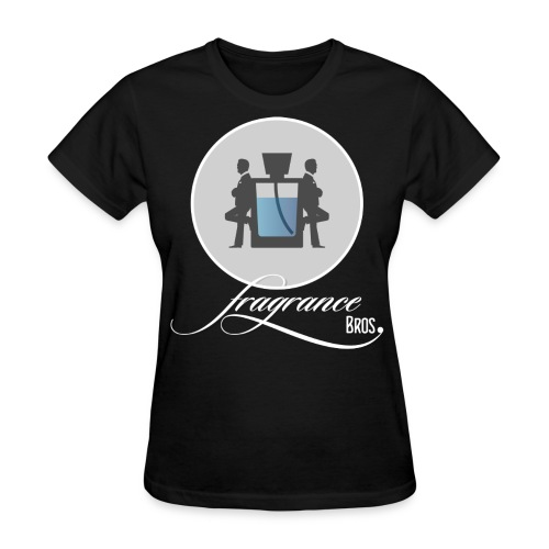 Women's Dark Shirt - Women's T-Shirt
