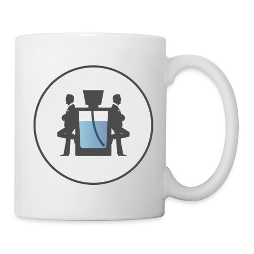 Logo_large_03_Icon_1698x1695.png - Coffee/Tea Mug