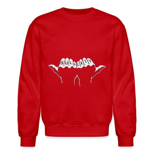 Bull City Sweatshirt - Crewneck Sweatshirt