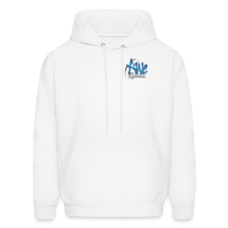 small transparent.png - Men's Hoodie
