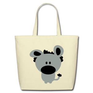 agent wiltz - Eco-Friendly Cotton Tote