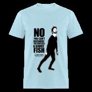 T-Shirts ~ Men's T-Shirt ~ Coco No