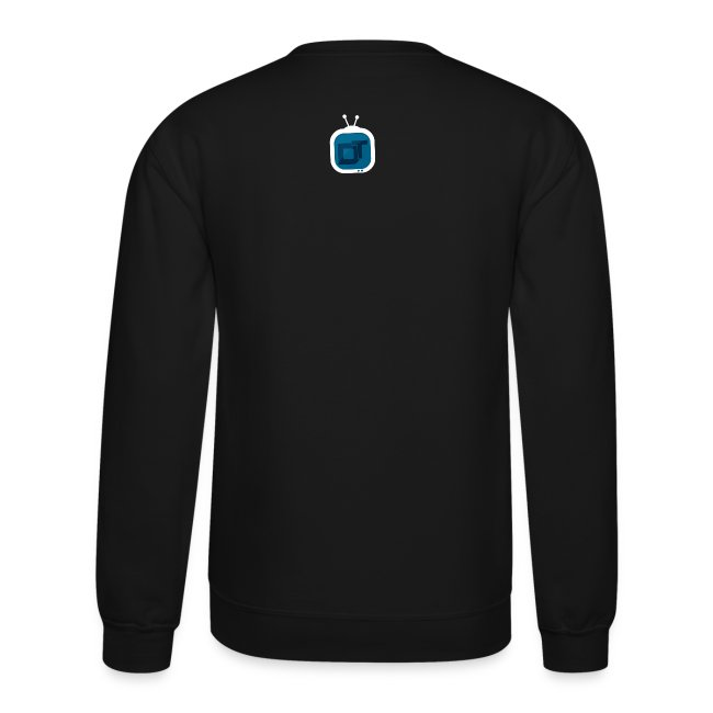 D Sweater