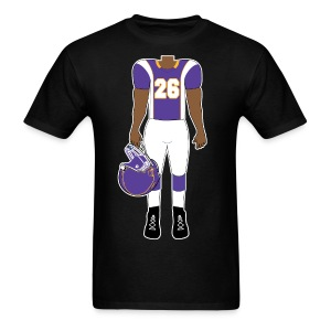 26 - Men's T-Shirt