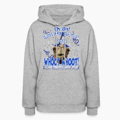 Hump Day Camel 2014 New Years Eve Party Hoodie