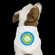 Other ~ Dog Bandana ~ Article 14098556