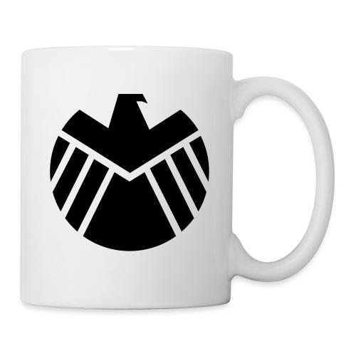 S.H.I.E.L.D Mug - Coffee/Tea Mug