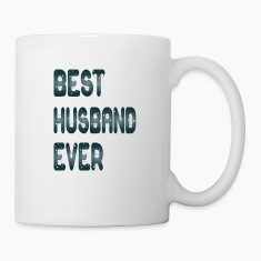 Best Husband Ever Bottles & Mugs