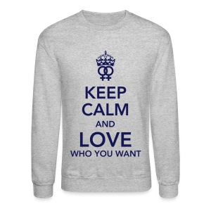 Crewneck Sweatshirt - Cool Story Babe,Cool Story Bro,Cool Story Bro Shirt,Crewneck,Cute,Forever Alone,Funny,Hipster,Hipster Merch,Hoodie,Lol,Miley Cyrus,Sweatshirt,Tumblr,Tumblr Clothes,Tumblr Merch,Tumblr Merchandise,dope,drake,gay,jet life,lgbt,meme,we trippy mane