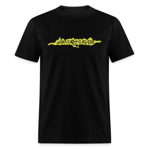 ULTRACIDE Logo TEE - Men's T-Shirt