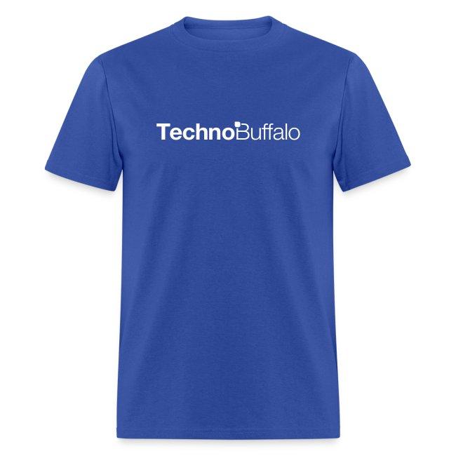 TechnoBuffalo Shirt Guys