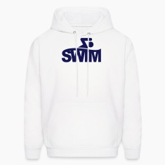 swim Hoodies