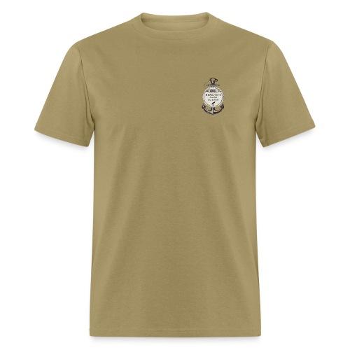 Killmeyer's - Men's T-Shirt